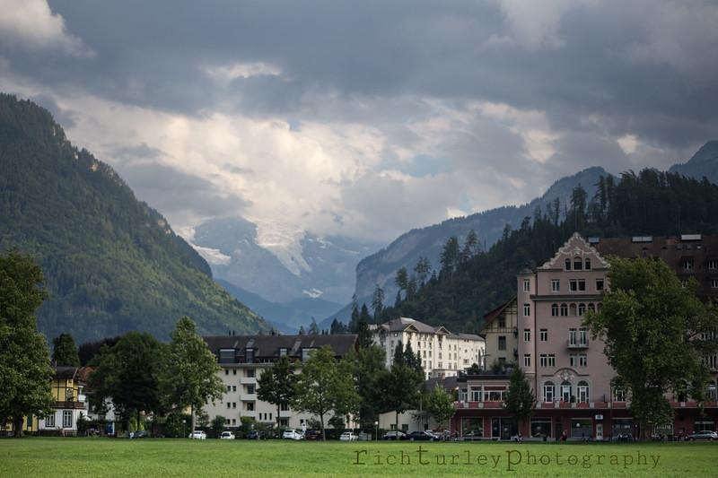 A mountain town.jpg