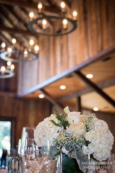 MagnoliaPlantation-wedding (135).jpg