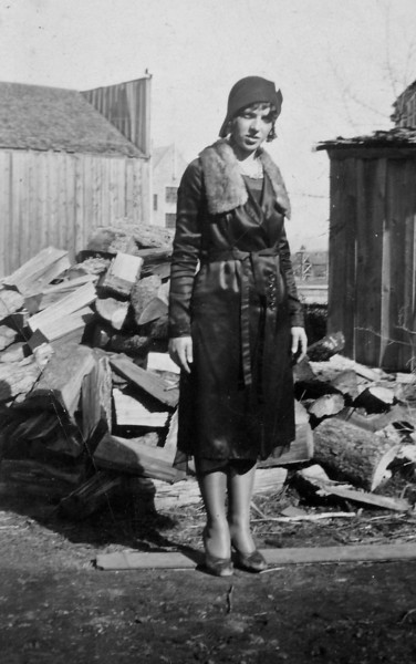 Laura Nelson late 1920s.jpg