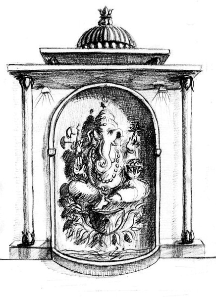 Ganesh2.jpg