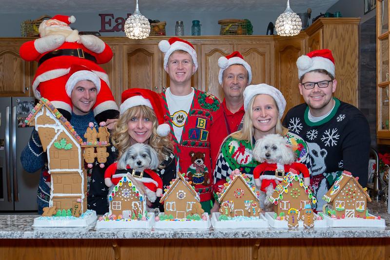 2018 Christmas-2677.jpg