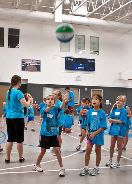 110714_CBC_BasketballCamp_4763.jpg