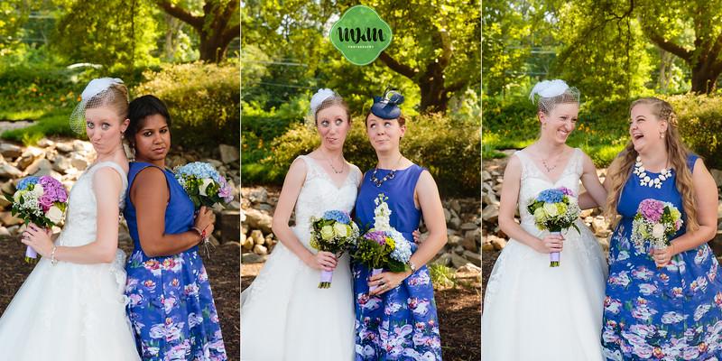 Natural-Light-Raleigh-Wedding-Photography (36a).jpg