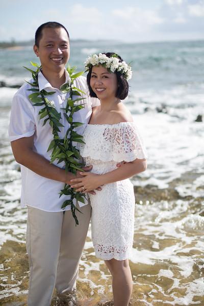 waipoli-kauai-vow-renewal-64.jpg
