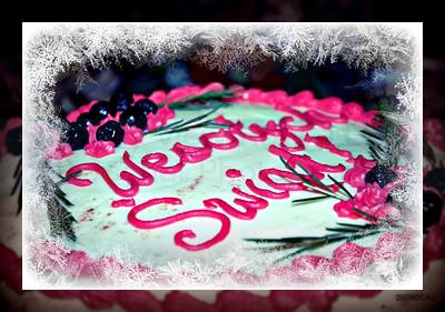 Swieta Bozego Narodzenia u Oli i Waldka 09