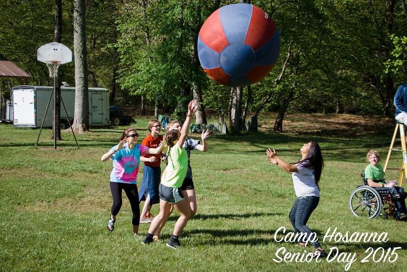 2015-Camp-Hosanna-Sr-Day-193.jpg