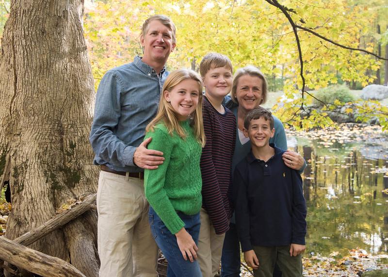 Miles Family 57.jpg