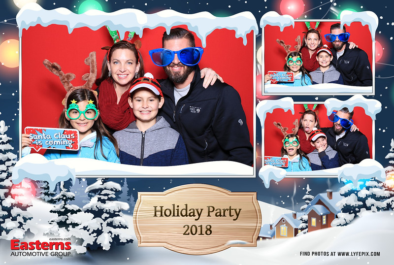 eastern-2018-holiday-party-sterling-virginia-photo-booth-192603.jpg