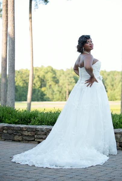 Nikki bridal-1093.jpg