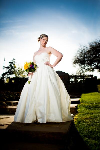 Kara_coburn_bridals_0015.jpg