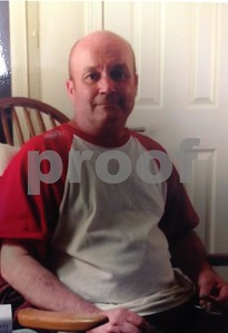 troup-police-department-seeks-publics-help-in-locating-missing-man