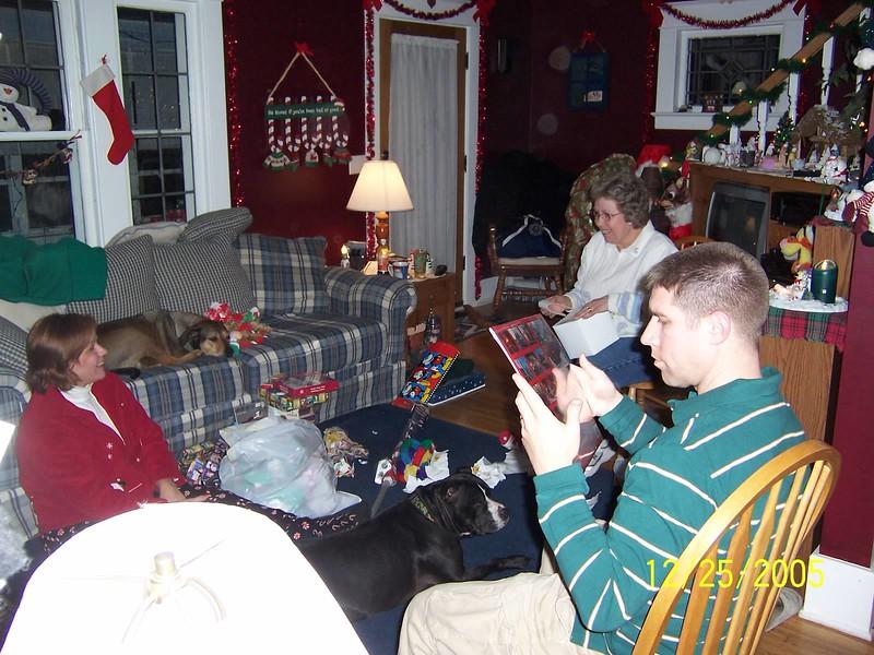 Christmas 2005(6).jpg