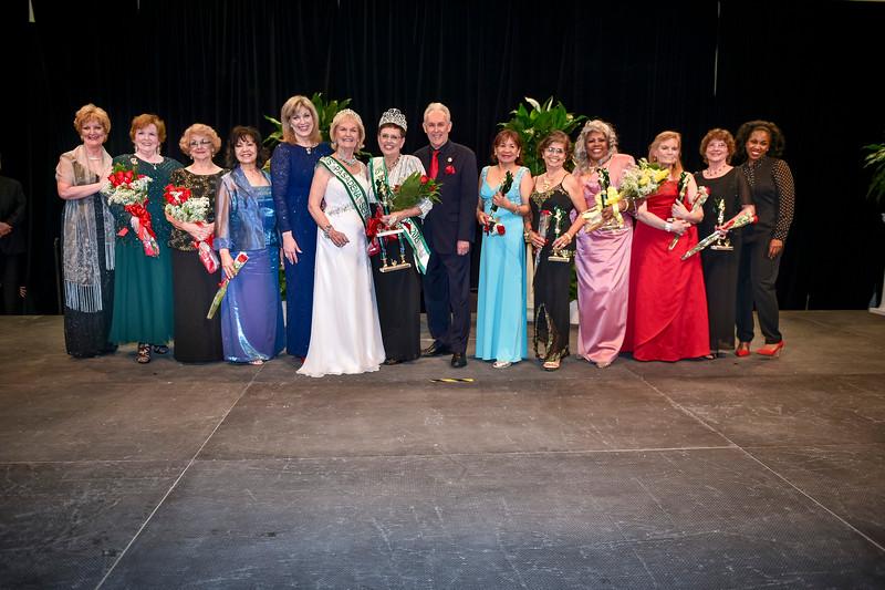 Ms Pasadena Senior Pageant_2015_400.jpg