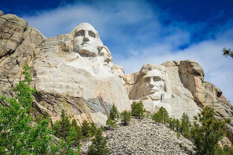 Mount-Rushmore-27.jpg