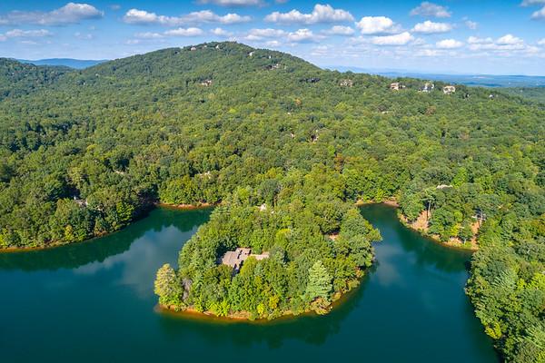 Lake Petit