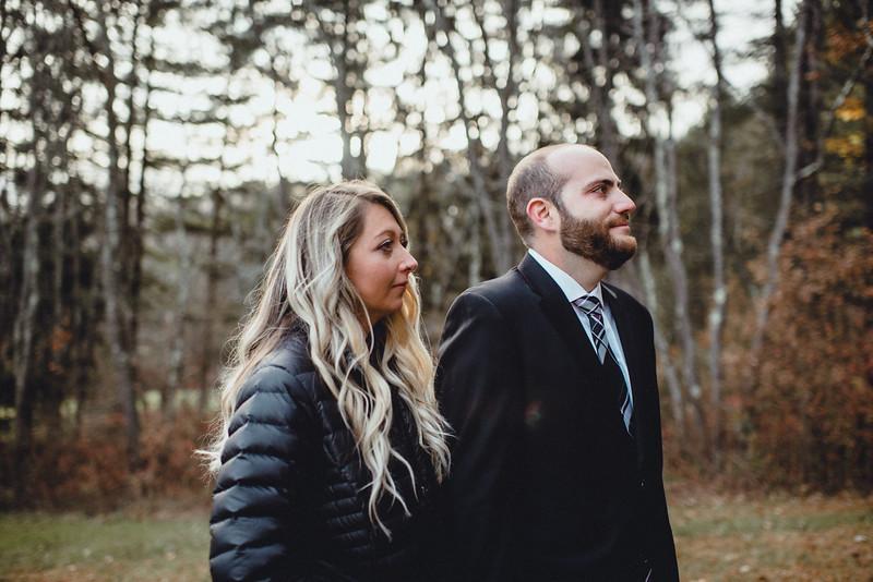 Requiem Images - Luxury Boho Winter Mountain Intimate Wedding - Seven Springs - Laurel Highlands - Blake Holly -1011.jpg