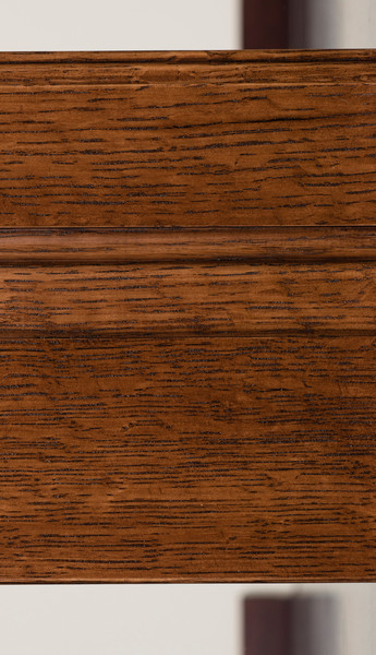 Tedd Wood 12242013-52.jpg