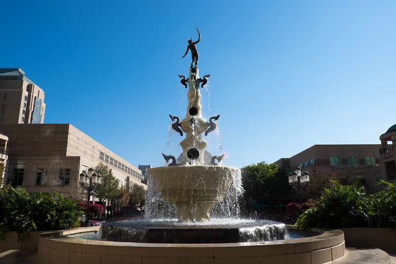 05-Mercury-Fountain-05-Charlotte-Geary.JPG
