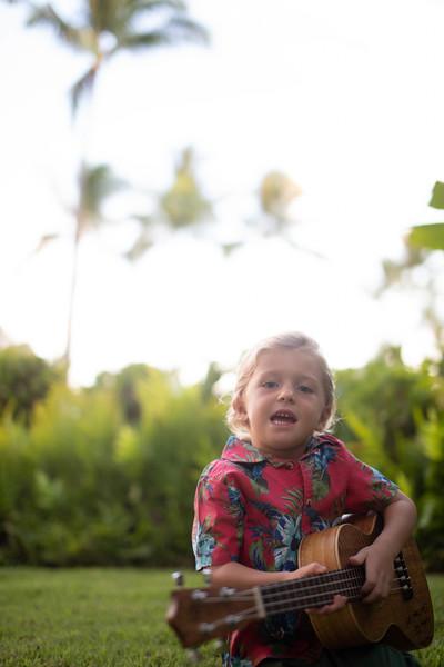 grand hyatt kauai-67.jpg