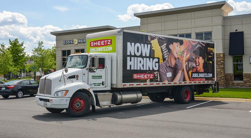 sheetz truk 2000-70-1276.jpg