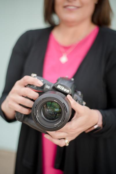 @quiannamariephotography-QuiannaMariePhotography-#ttsanjose-@tuesdaystogethersj-83.jpg