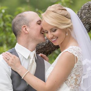 Nicole Zarba & Michael Brignolo Wedding Photos- Our Lady Of The Valley Easthampton, MA/ Woolman Hill Deerfield, MA