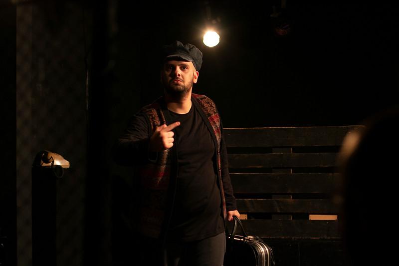 Allan Bravos - Fotografia de Teatro - Indac - Fronteiras-487.jpg