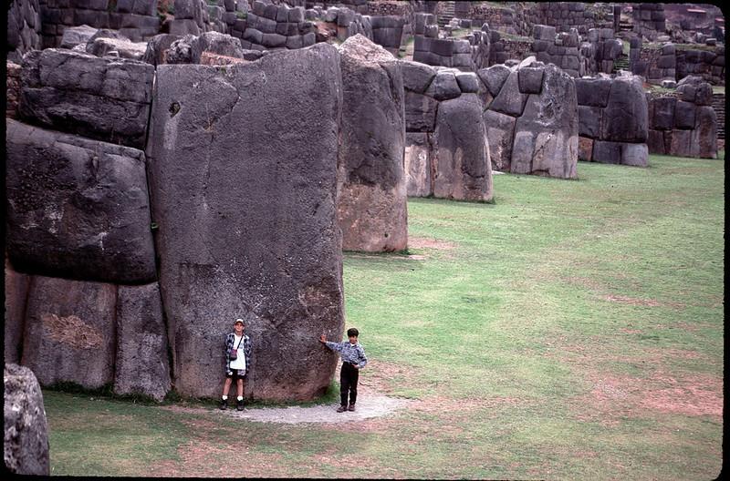 Peru1_119.jpg