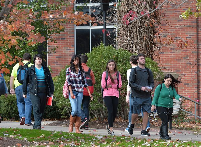 campus3113.jpg