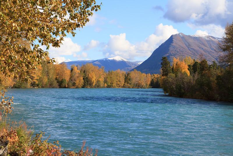 2011_09_26 Alaska 015.jpg