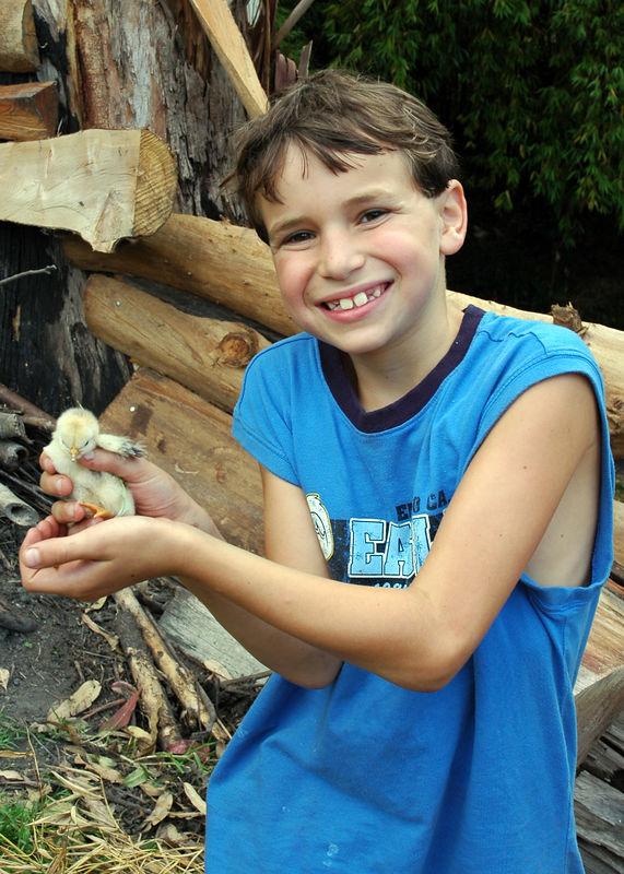 Alex and chicken.jpg
