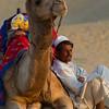 Sam Sand Dunes-Thar Desert