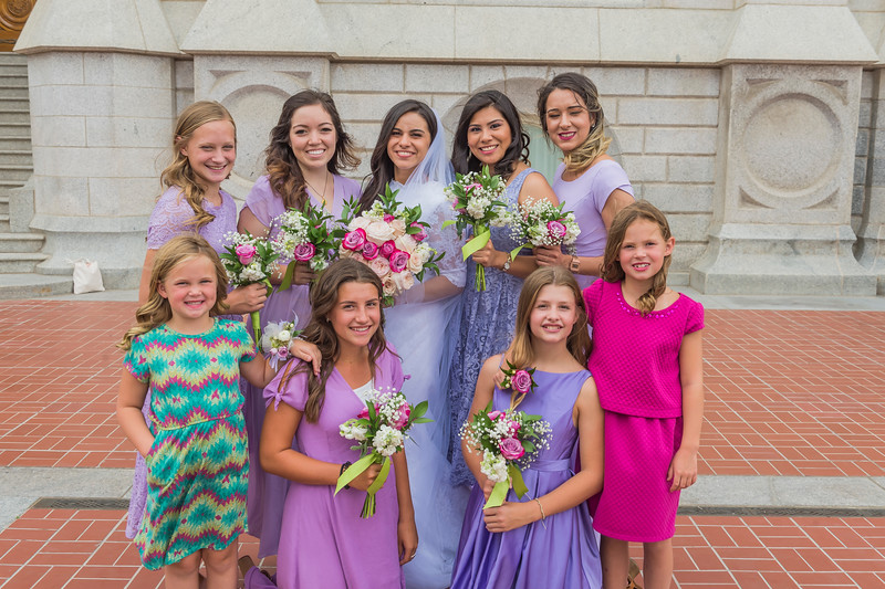 ruth + tobin wedding photography salt lake city temple-259.jpg