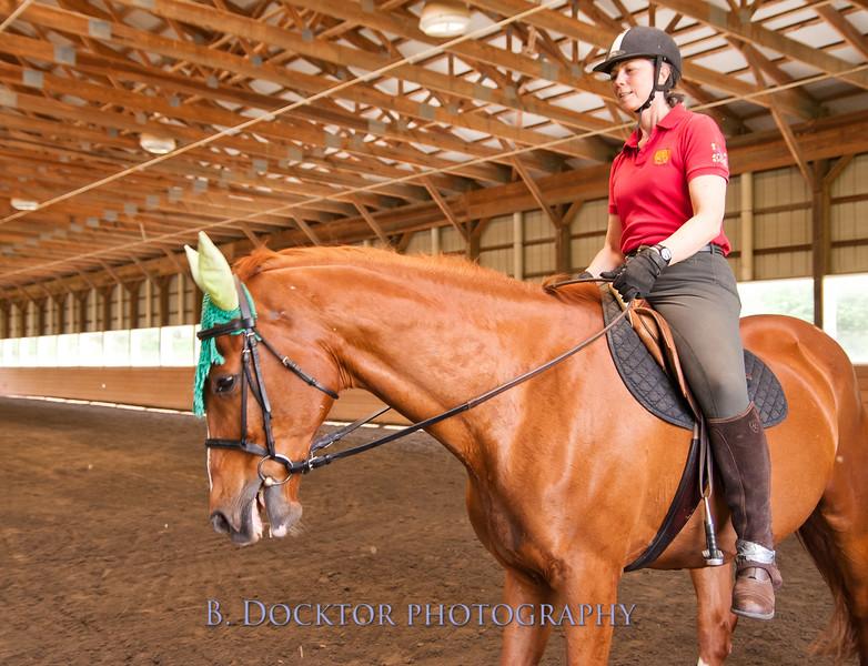 1105_Horse Institute_056.jpg