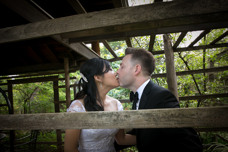 nj ny wedding photographer
