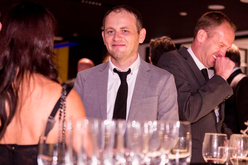 -VividSnaps-Awards-Night-0399.jpg