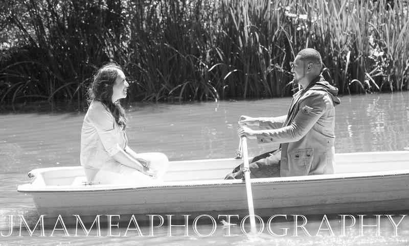 Engagement shoot 14-26.jpg