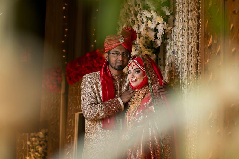 Z.M.-0545-Wedding-2015-Snapshot.jpg