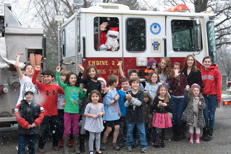 2011-12-18-Christmas-Pageant_099.jpg