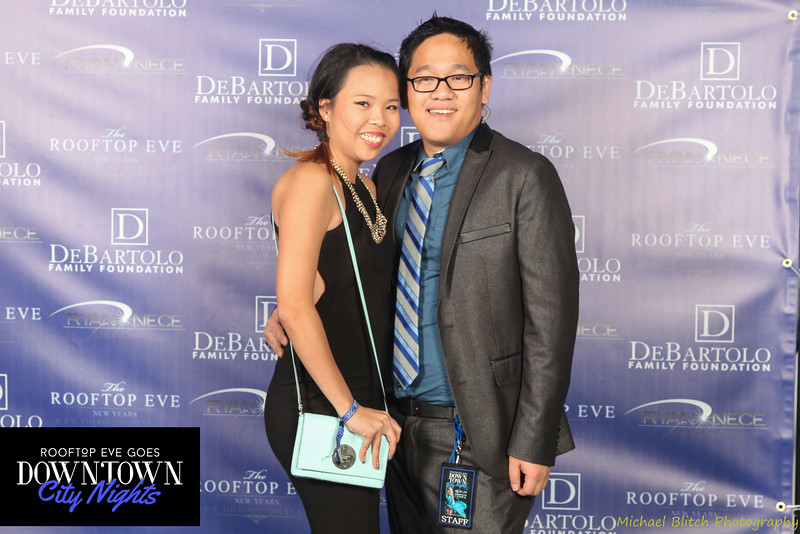 rooftop eve photo booth 2015-909