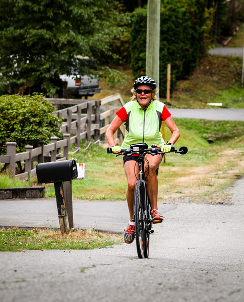 First leg of the ride-65.jpg