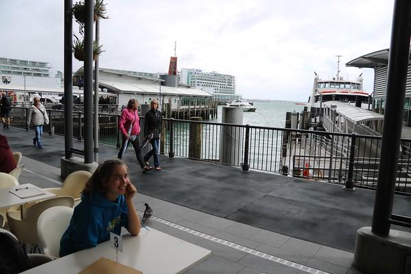 Auckland Nov2016