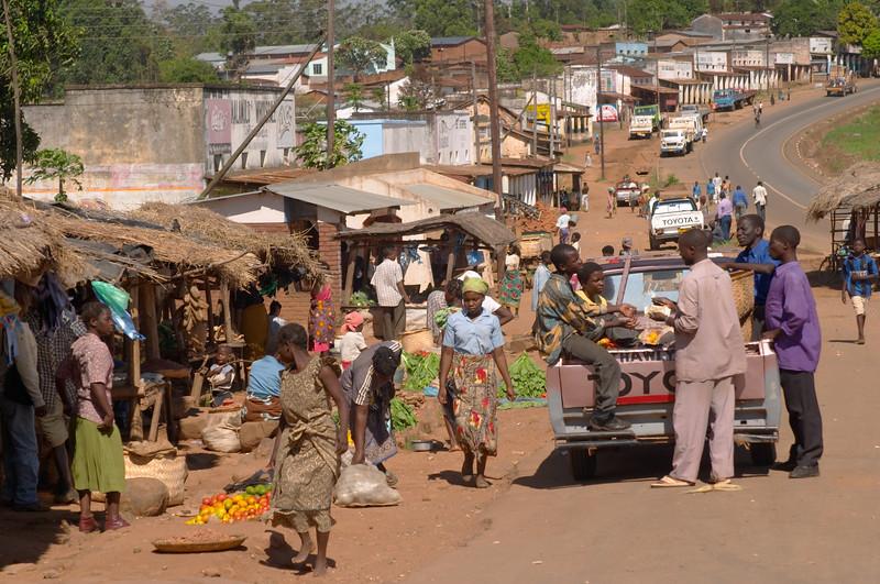 062 Malawian Roadside - 3728.jpg
