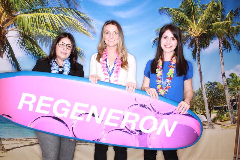 03-11-19 - Regeneron Innovation Dinner_047.JPG