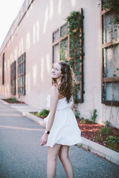 Rachel-166.jpg
