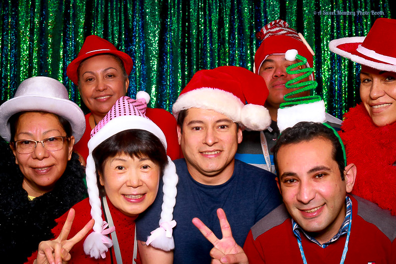 Medtronic Holiday Party -327.jpg