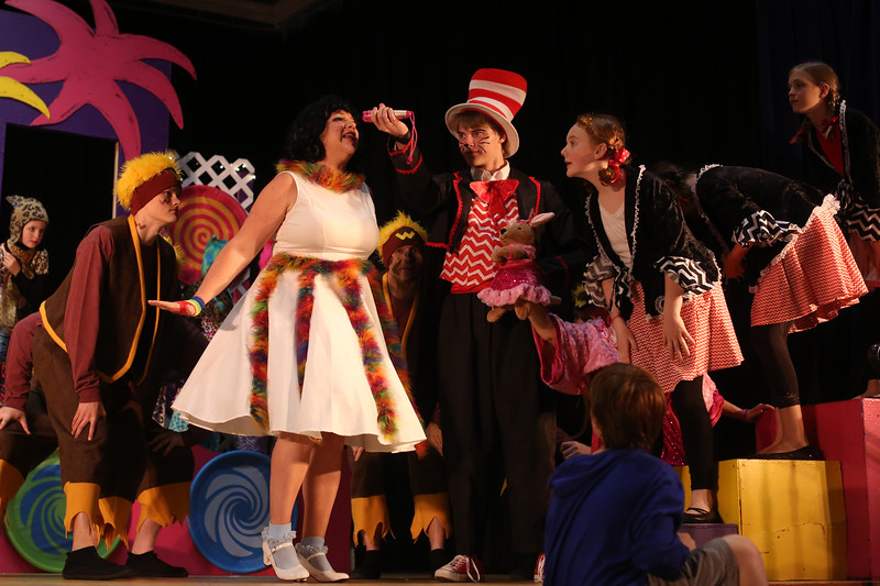 AFTPhotography_2016Seussical223.jpg