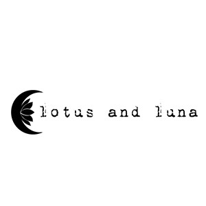 lunalotus2.jpg