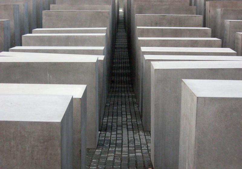 Berlin '08 035.jpg