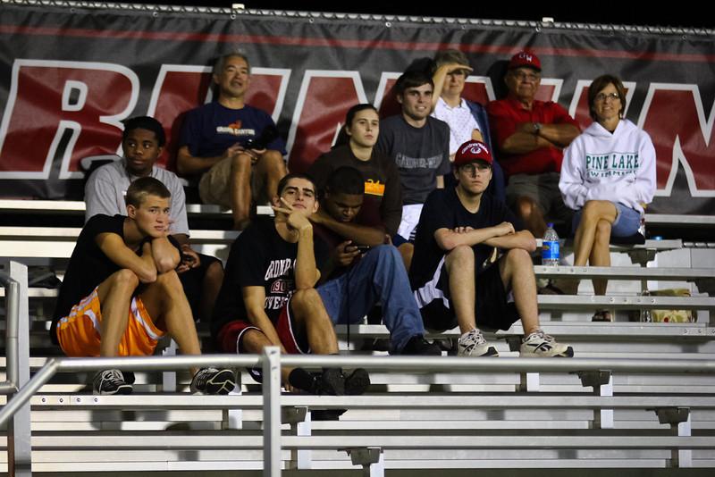 W. Soccer vs. Winthrop_09-27-2011_-74.jpg